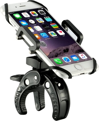 OUTERDO motorcycle Phone Mount