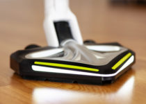 hardwood floor cleaning with vacuum cleaner for the best hardwood floor vacuums reviews & buying guide
